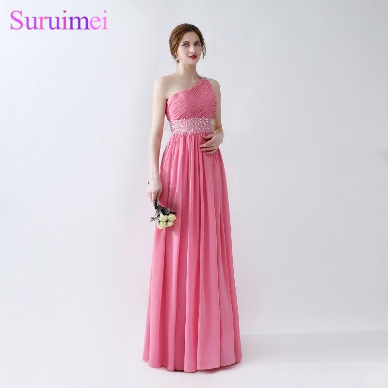 Compra barato vestidos de noche a la venta online al por mayor de ...