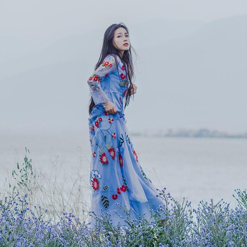 dg dress с доставкой в Россию