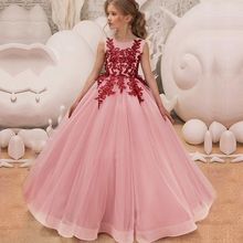 96385746ecad6 Buy frock kids and get free shipping on AliExpress.com