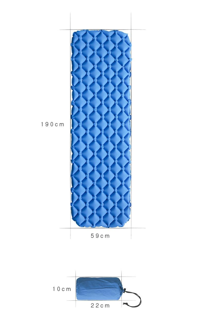 Matratzen 2018 Memory Foam Matratze Tragbare Matratze Für Den Täglichen Gebrauch Schlafzimmer Möbel Matratze Schlafsaal Schlafzimmer Volumen Groß