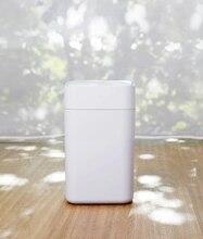 Xiaomi Townew интеллектуальные Спальня мусорный бак индукции Ванная комната мусора автоматическое изменение сумка Откройте крышку