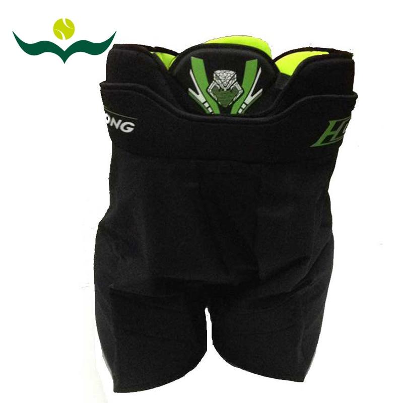 цена на wujifeng Ice hockey pants wujifeng High Level S/M/L for ice hockey #160912_w54