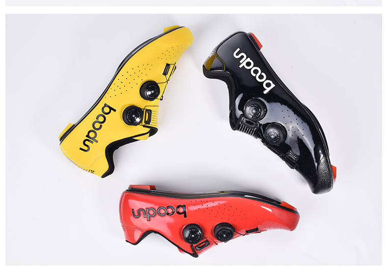 cycling shoes (11)