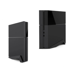 For Playstation 4 PS4 Stand So