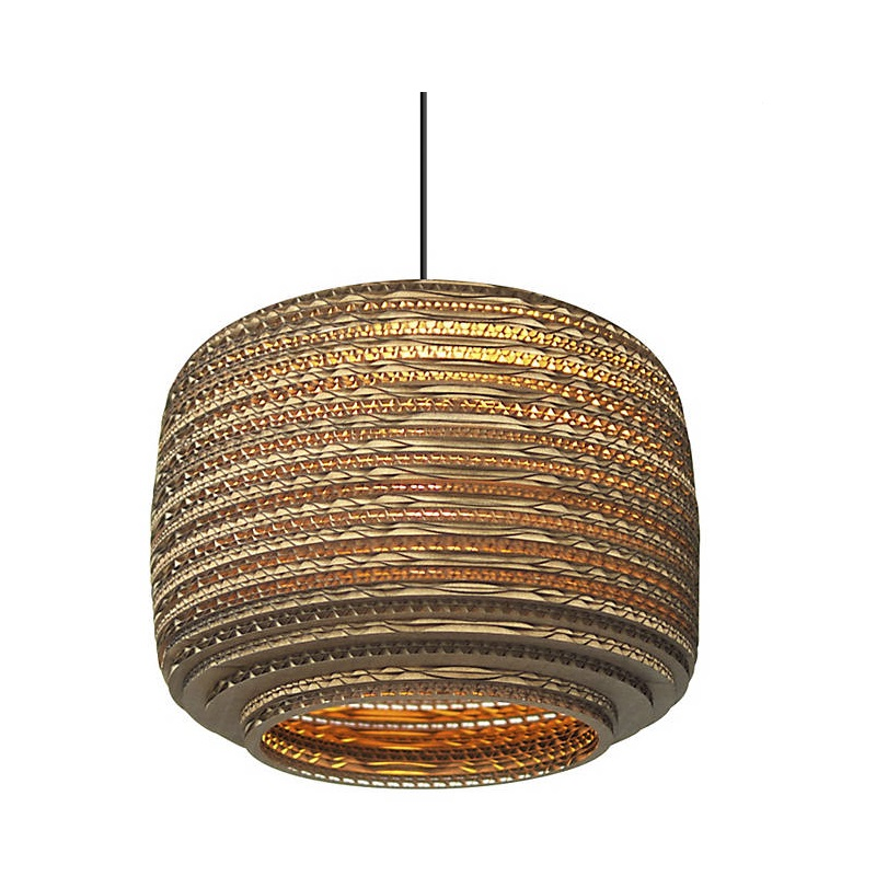 Popular Paper Pendant Light Buy Cheap Light