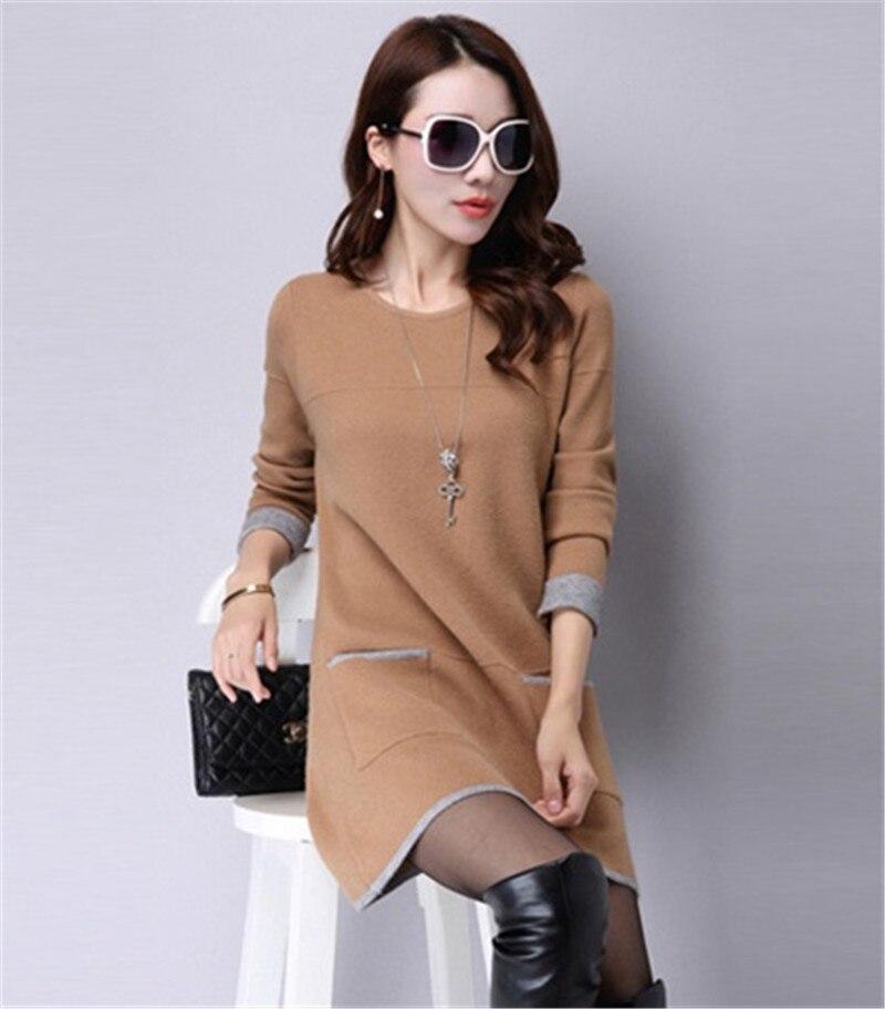 discount Sweater Women Elegant 11
