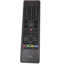 HTR A18EN新オリジナルハイアールテレビのリモコンLE32K5000TN LE40K5000TF LE55K5000TFN fernbedienung