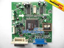 Free shipping L1730 48.L8901.A00 logic board /driver board / motherboard