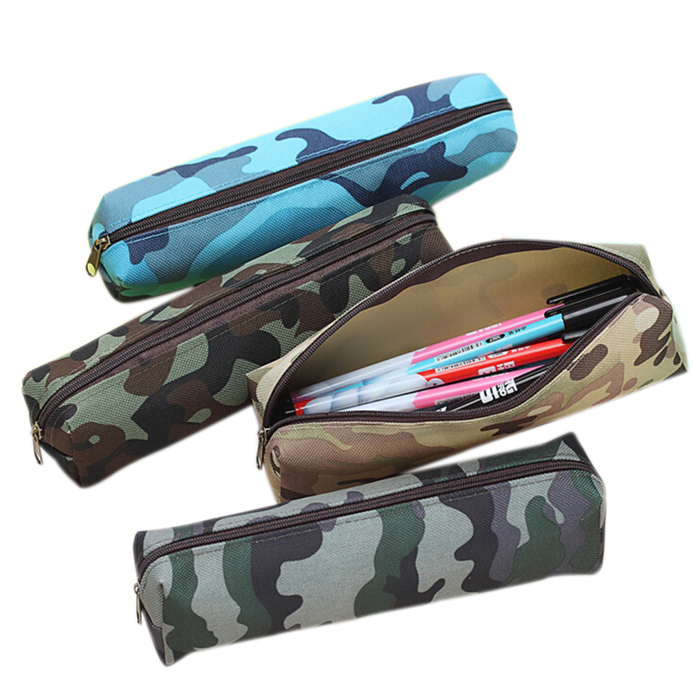 Keep your writing protected with our kids pencil pouches. Smiggle UK has a variety of fun pencil cases including canvas, pop out and hard top pencil cases. Designed for boys and girls our range of kids pencil cases are available in a range of colours and styles.