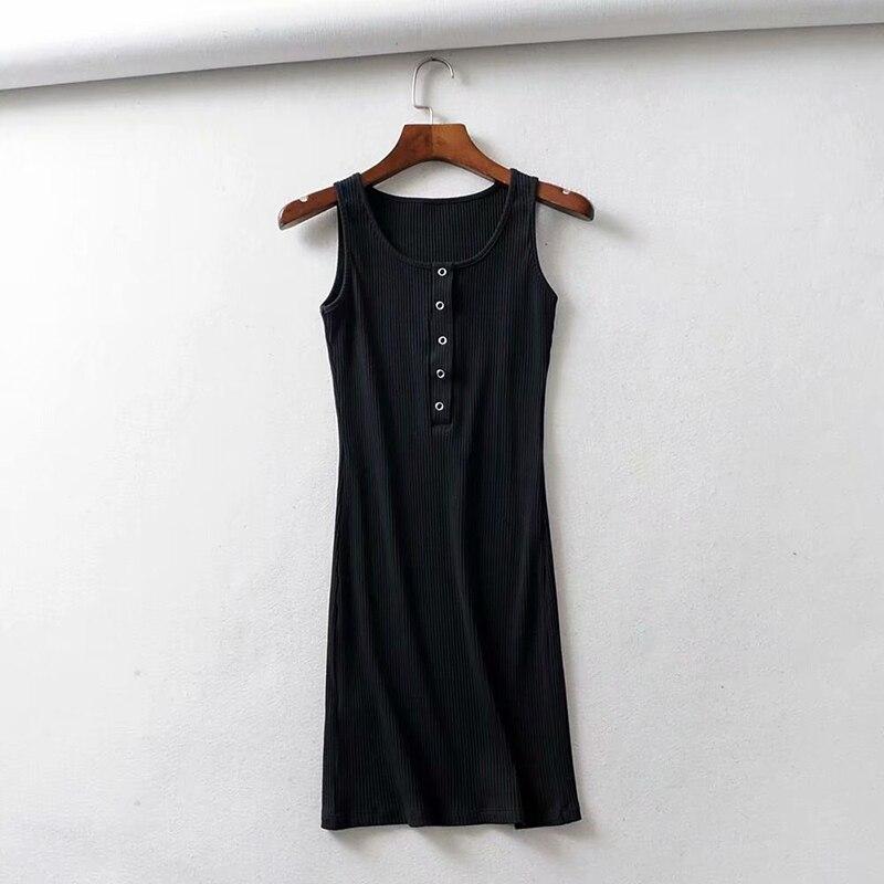 dress (27)