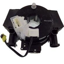 25567-EV06E 25567-EV06E Combination switch For Nissan Livina 350Z Tiida Sentra new high quality