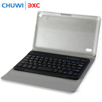 Chuwi Hi8 Vi8 Plus Original Solid Color Keyboard Leather Case Stand Function