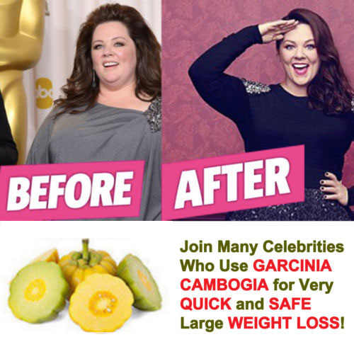 3 Pieces Herbal Garcinia Cambogia 3000mg Daily Lose Weight Loss