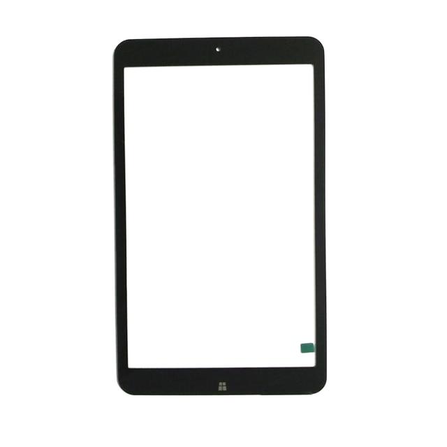 Nouveau numériseur décran tactile de 8 pouces pour tablette PC Advan Vanbook W80