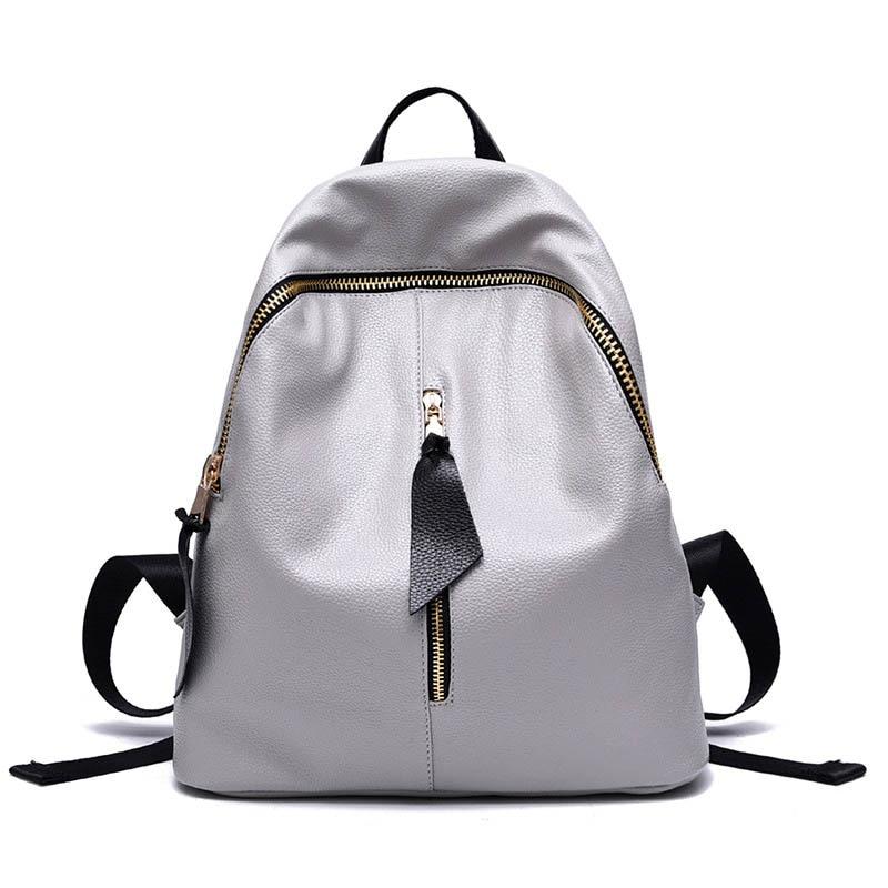 Рюкзаки для девочек подростков через плечо рюкзаки для подростков 14 лет