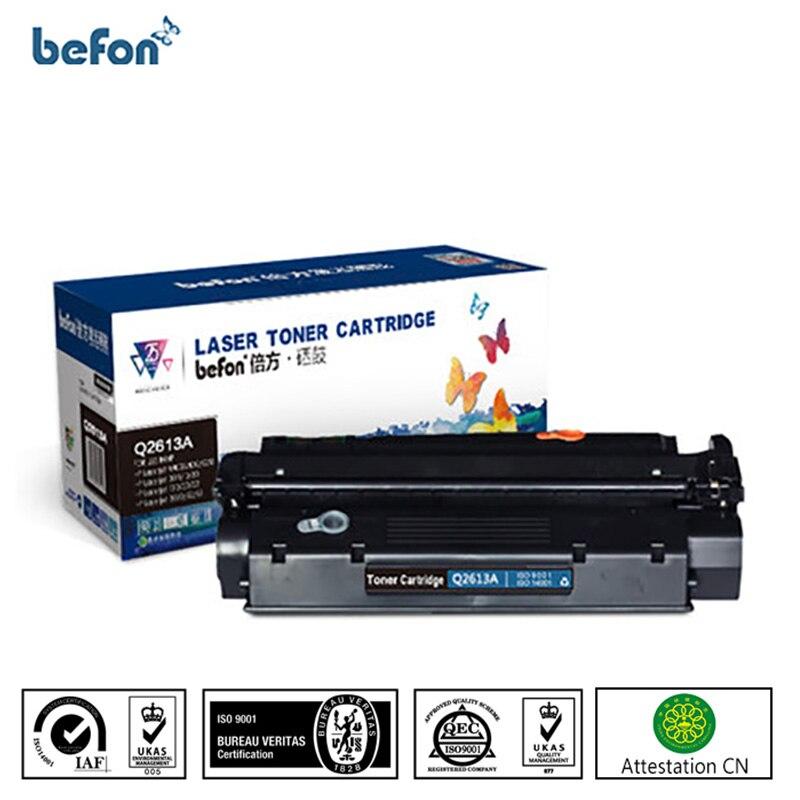 Befon q2613a q2613a 2613a 2613 13a toner kompatibel für hp laserjet 1300...