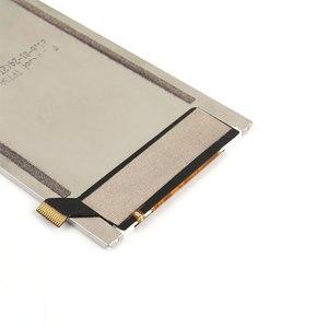 Image 3 - Ocolor Für ZTE Klinge AF3 T221 A5 LCD Display Bildschirm Reparatur Teile für ZTE handy Digitale Zubehör + Werkzeuge