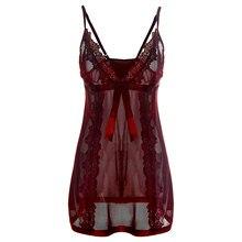 Vestido longo transparente plus size, feminino, plus size, m, l, xl, xxl, 3xl, 4xl, 5xl, 6xl, plus size roupa de dormir sexy erótica