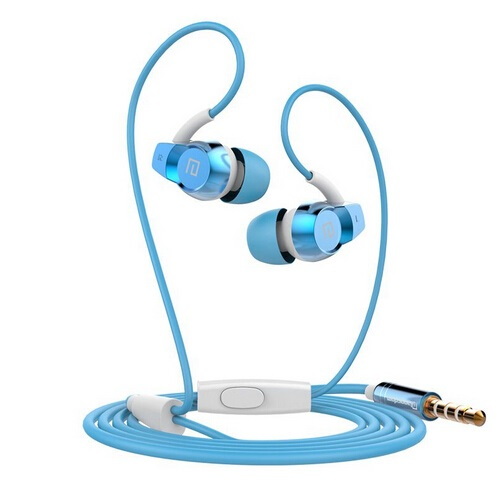 Professional Sport In Ear Earphone Bass HIFI Running Earhook Headphone Stereo Earbuds Headset For Iphone4 5