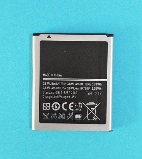 Impreso Canon Powershot G5X a todo color guía instrucción manual de 217 páginas A5
