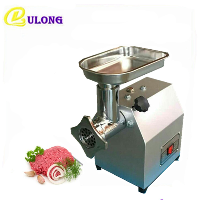 Mini Stainless Steel Electric Meat Grinder For Home Use Meat Chopper Small Type Mincer Household Commercial все цены