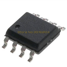 5 pçs/lote 8228 SOP8 IC Melhor qualidade Frete Grátis