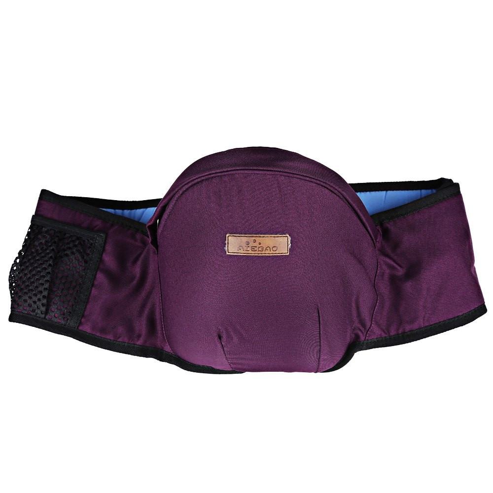 purplebcs