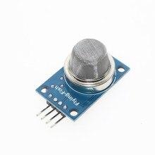 Electronic Gas Sensor Module DIY Kit