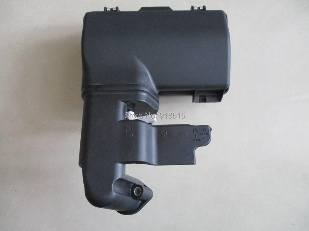 все цены на EX40 AIR FILTER ASSEMBLY FOR SUBARU GASOLINE ENGINE PARTS онлайн