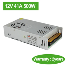 DC12V LED Driver 60W/100W/150W/200W/240W/360W/500W LED Switch Power Supply For LED Strip LED Module LED Light [powernex] mean well original hvgc 240 1400a 85 7 171 4v 1400ma meanwell hvgc 240 240w led driver power supply a type