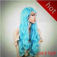 blue wig2