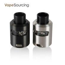 ใหม่ล่าสุดGeekVapeสึนามิ24 RDAถังฉีดน้ำRebuildableบุหรี่อิเล็กทรอนิกส์เครื่องฉีดน้ำ100%เดิมCigอี