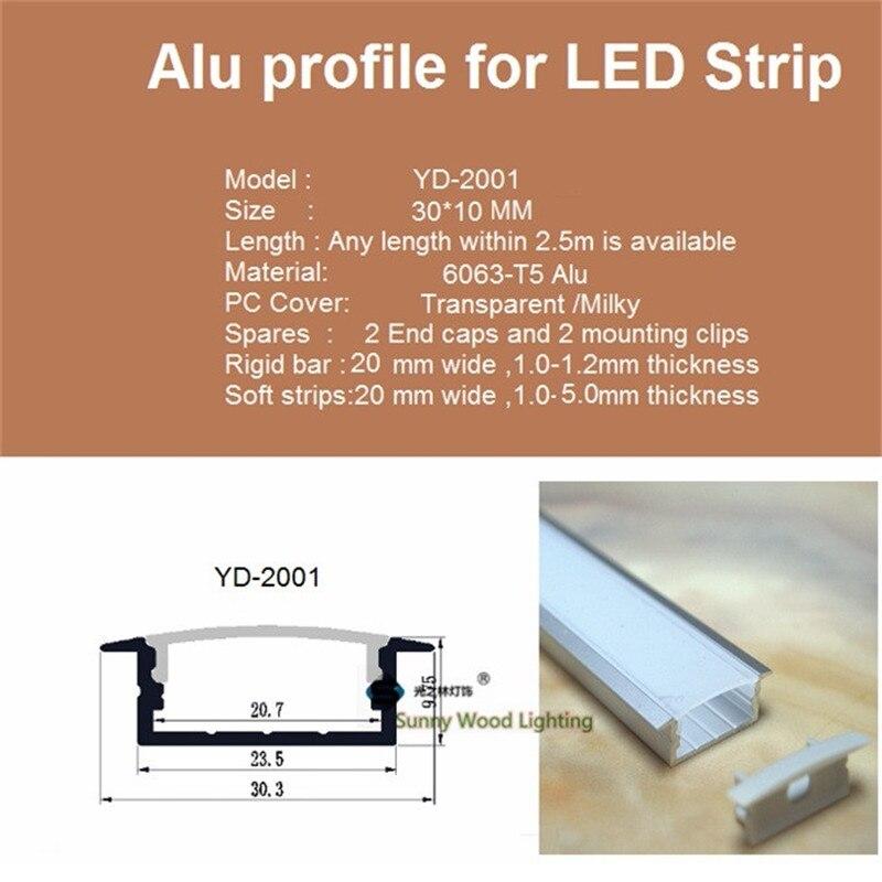 luz do painel de led rk 7721a profissional hd capacitivo tela 05
