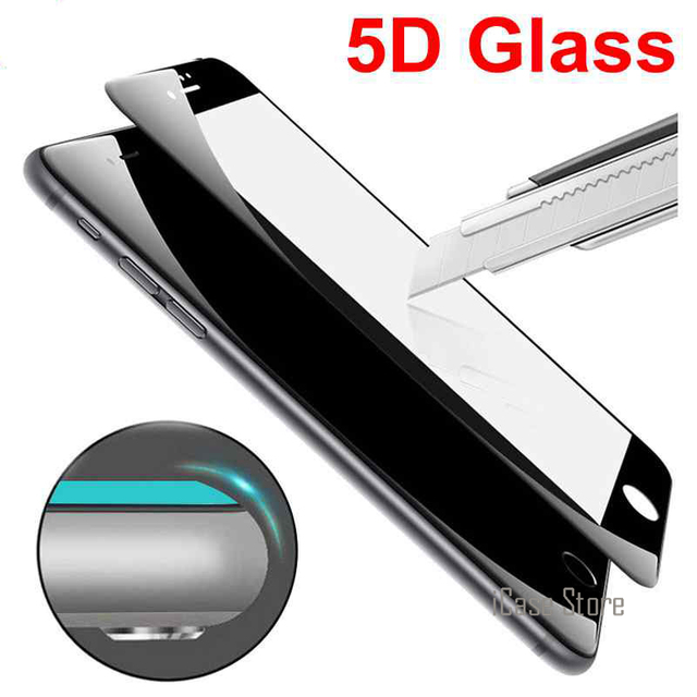 Double Strength Glass Vs Tempered Glass