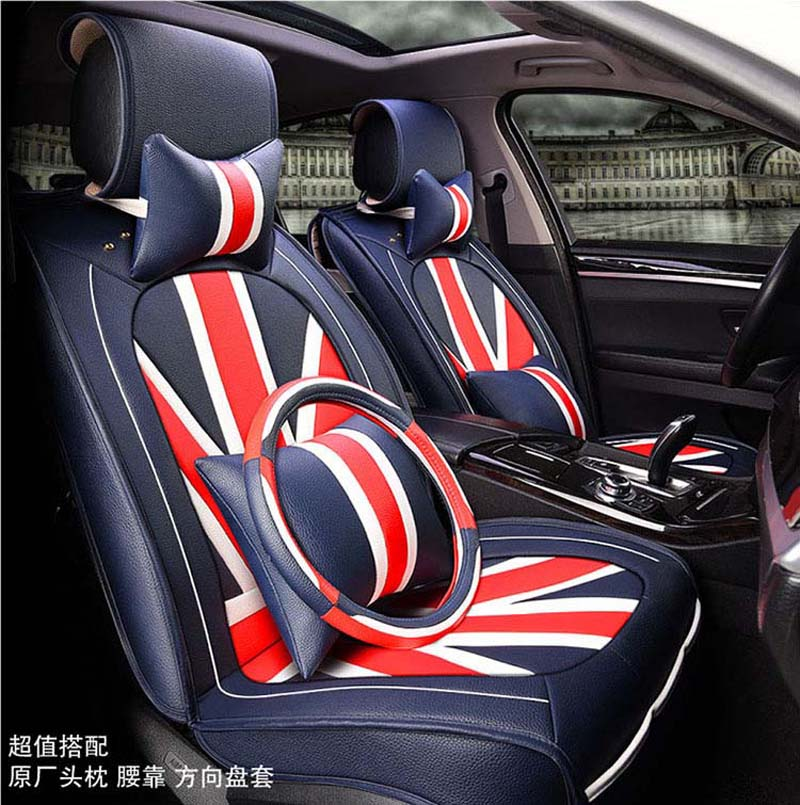 Image 4 - car seat pad seat cushion car Seat Covers Luxury  Whole Surrounded sport Car cushion Interior Accessories-in Automobiles Seat Covers from Automobiles & Motorcycles