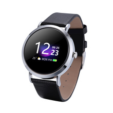 696 CV08C Smart Watch IP67 Waterproof Heart Rate Blood Pressure Monitoring Fitness Tracker Bluetooth SmartWatch For Android/IOS 696 l6 smart watch ip68 waterproof fitness tracker heart rate monitor blood pressure bluetooth smartwatch for android ios xaiomi