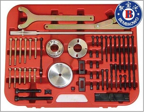 benbaowo tools timing belt tool for toyota mitsubishi vehicles in rh aliexpress com toyota timing belt tools toyota timing belt tool kit