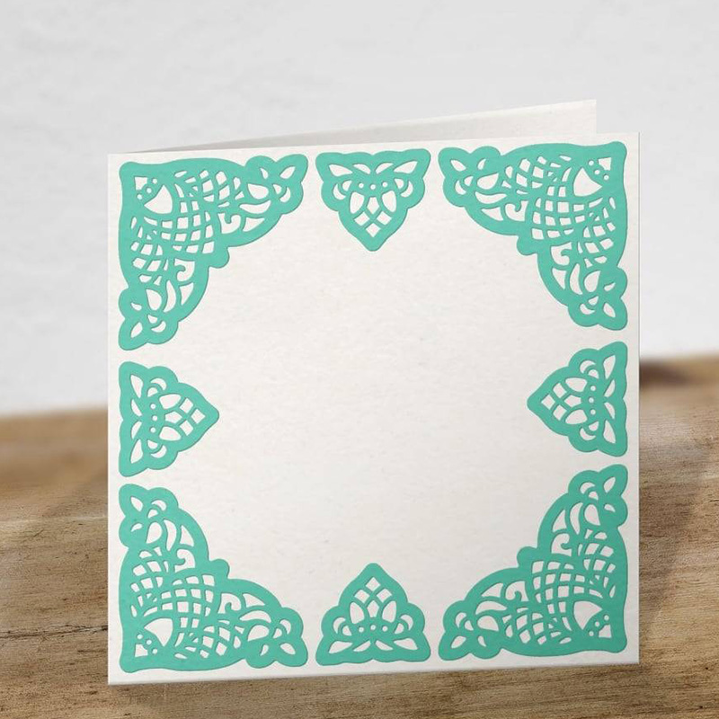 diesire-cutting-and-embossing-stencils-classiques