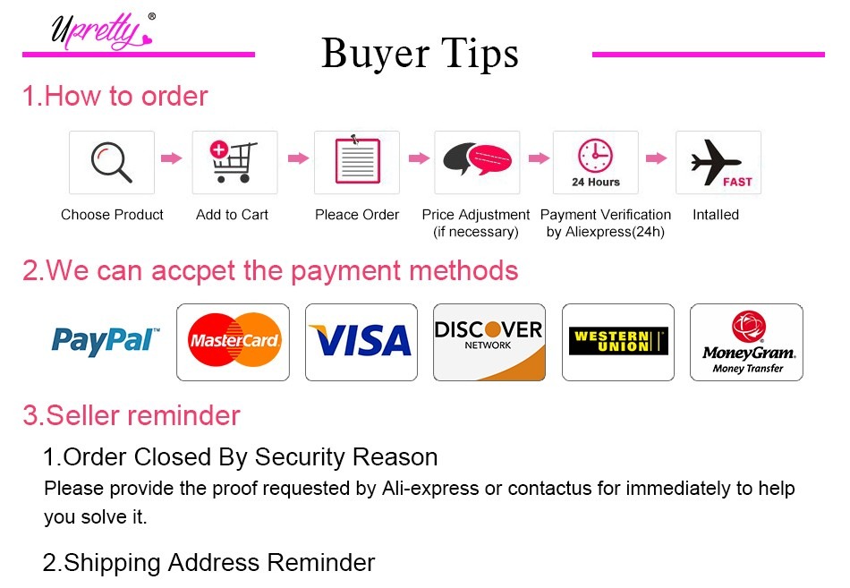 Buyer-Tips_01