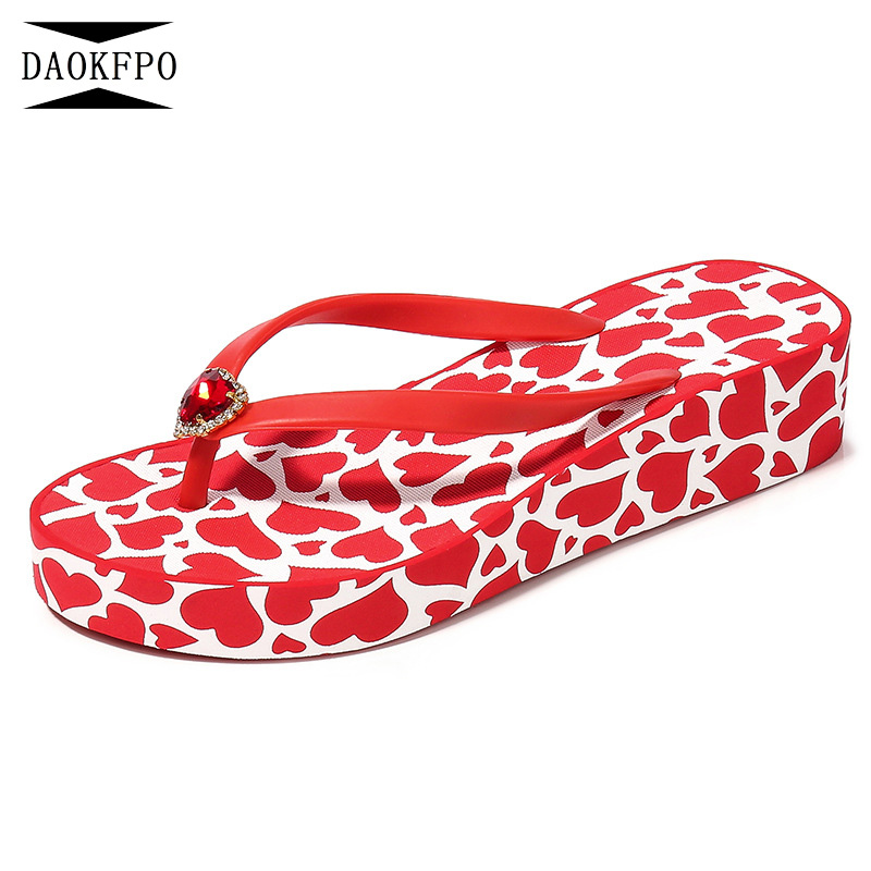 Blue Hole Digital Graphic Print Summer Slide Slippers for Boy Girl Indoor Casual Home Sandals Shoes