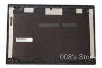New Laptop LCD Back Cover For Lenovo ThinkPad X1 Carbon Generation Gen 2 04X5566 00HN934 Non Touch / 04X5565 00HN935 Touch LID