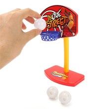 Птичка баскетбольное птиц жевать products колокол домашних попугай реквизит pet шары