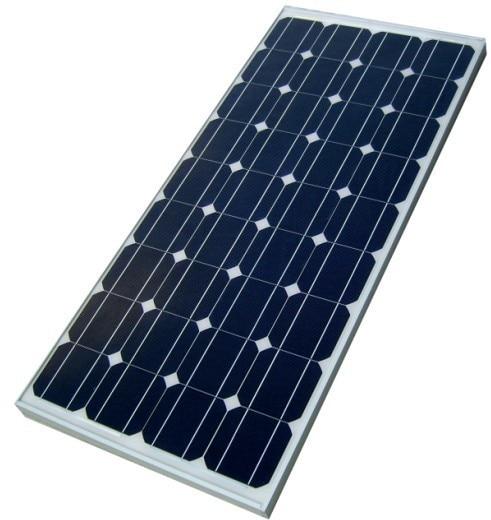 Leeman P8 P10 P16 DIP RGB LED advertising --- 250 watt poly solar panel price solar panel manufacturers in china
