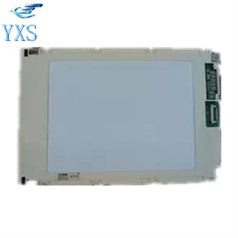 MD820TT00-C1 Industrial Screen