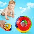 Baby Fun Little Loud Jingle Ball Ring jingle Develop Baby Intelligence Brand Gifts