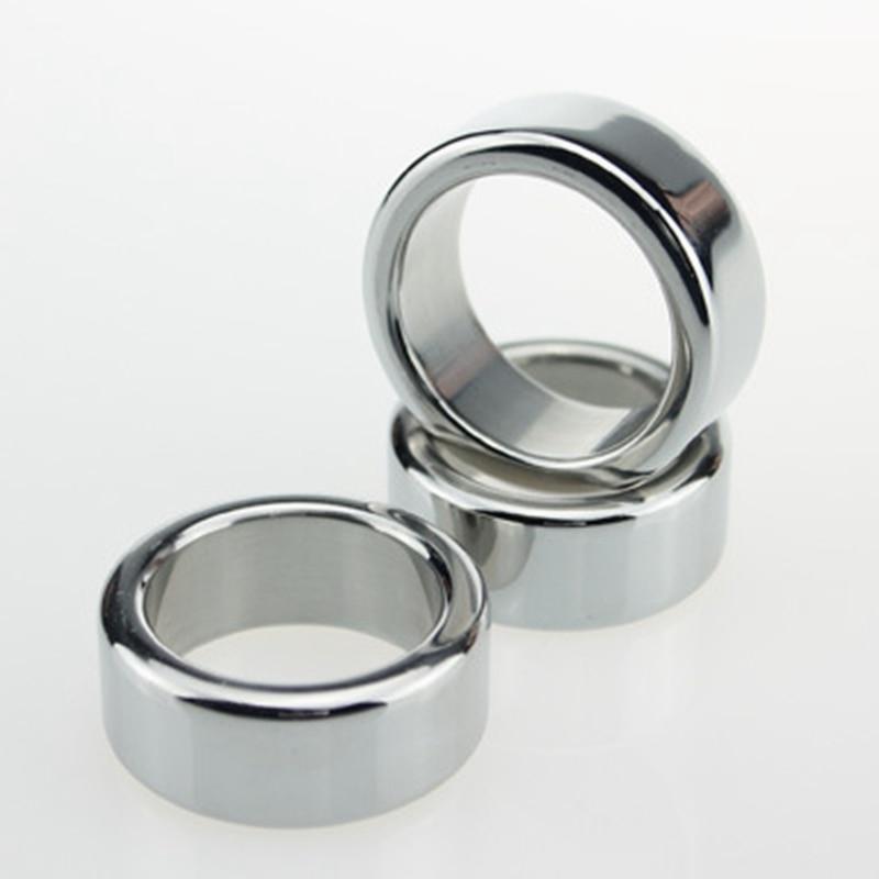 Cock rings for men