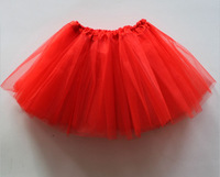 Children S Wear Hot Girls Tutu Half Skirt Children S Clothes Children And Children Ballet Dance
