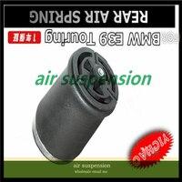 cheap SHIPPING Rear Right Air Suspension Springs / Air Springs / Air Bag for BMW CAR E39
