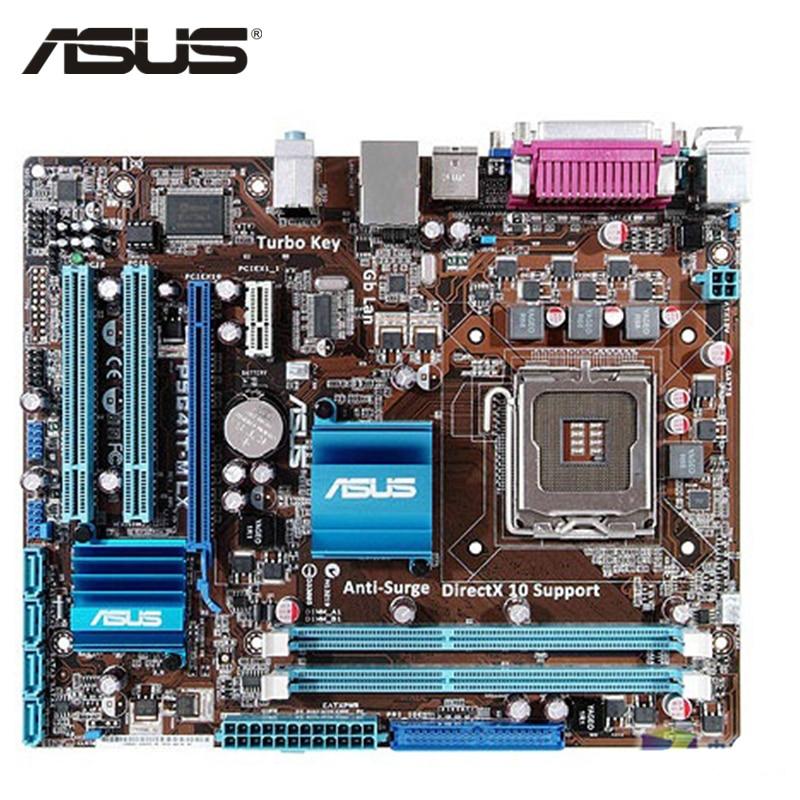 Asus U44SG Atheros AR8151 LAN Driver Download