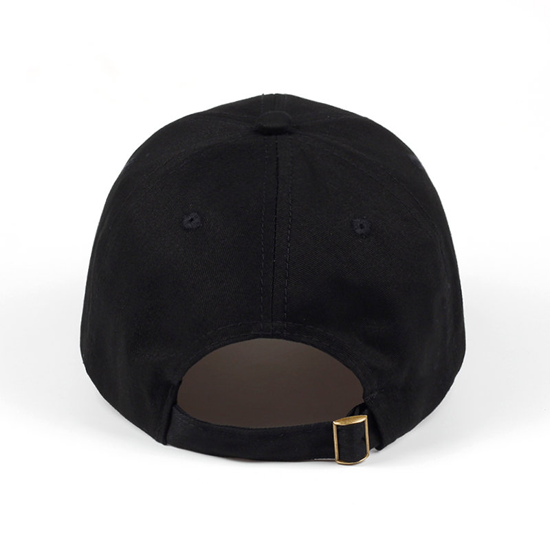Aliexpress.com   Buy Mac Miller Dad Hat 100% Cotton Swimming Yin Yang  Gossip Embroidered Hat Snapback Baseball Cap For Men And Women Dropship  from Reliable ... 49538a58e024